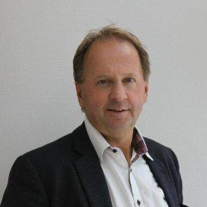 Olof Ahlstrand
